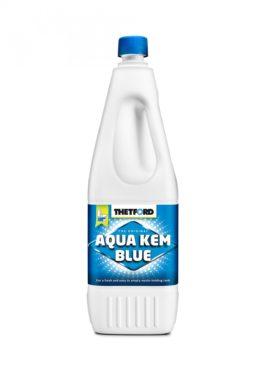 Санитарная жидкость AQUA KEM BLUE (THETFORD)