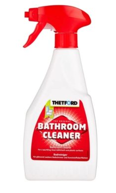 Чистящее средство Thetford Bathroom Cleaner